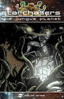 Starchasers and the Jungle Planet: Set One by David Orme (Paperback, 2008)
