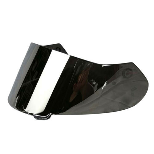 Motorcycle Helmet Visor Motocross Full Face Dual Lens Shield For TORC T14