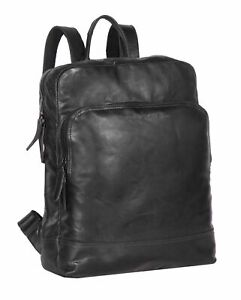The Chesterfield Brand Sac À Dos Mack Backpack