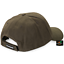 NEW-BROWNING-DURA-WAX-SOLID-COLOR-OLIVE-BALL-CAP-HAT-BUCKMARK-LOGO-ADJUSTABLE thumbnail 2