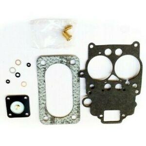Kit-de-reparation-Jikov-32-Sedr-Carburateur-Wartburg-353-SKODA-105-120-125-130-135-Rapid