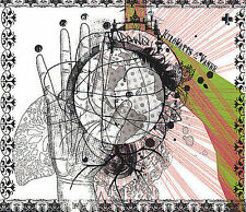1 CENT CD Rawq - Kilowatts & Vanek