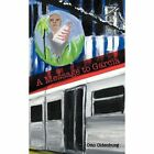 a Message to Garcia 9781456725761 by Otto Oldenburg Paperback