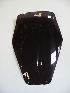 YAMAHA-TDM850-4TX-1996-2001-TALL-screen-Any-colour
