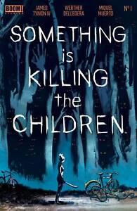 Boom-Studios-Something-is-Killing-the-Children-1-LCSD-Variant-Foil-11-18-20