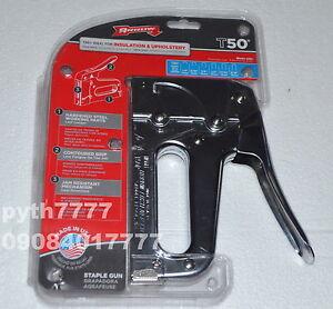 Arrow-Gun-Tacker-Staple-Gun-T50-Made-in-USA
