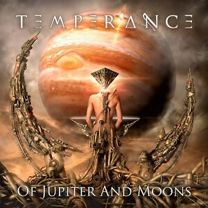 TEMPERANCE-Of-Jupiter-And-Moons-CD-DIGIPACK