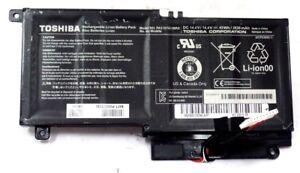 ORIGINAL-TOSHIBA-Replacement-Battery-PA5107U-1BRS-2838mAh-SATELLITE-Series
