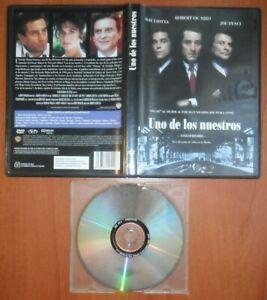 Uno-de-los-nuestros-DVD-Martin-Scorsese-Robert-De-Niro-Ray-Liotta-Joe-Pesci