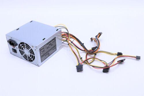 NEW TURBOLINK ATX-TL450W 12V SWITCHING POWER SUPPLY