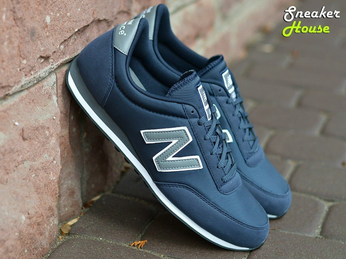 New Balance U410CB Men's Sneakers