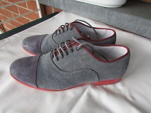 Grey comme Shoes 41 Snobs neuf Occasion N 1Tqd0OnH