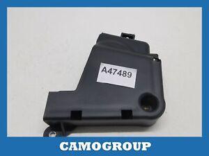 Coverage Belt Cover Timing Belt Vema FIAT Doblo Qubo Punto Lancia Ypsilon