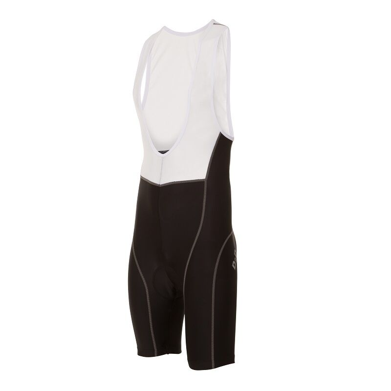 D2D Classic III Men's Road Cycling Bib Shorts with  3D chamois  be in great demand