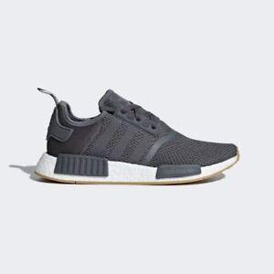 Adidas-Originals-SCARPE-NMD-R1-sneakers-uomo-nuova-collezione-inverno