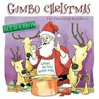 Gumbo Christmas 0099402370927 by Dixieland Ramblers CD