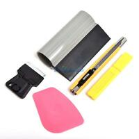 Pro Window Tinting Tools Kit For Auto / Car Application Of Tint Film Neo