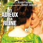 Les Adieux A La Reine von Ost,Various Artists (2012)