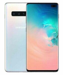 NEW-Samsung-Galaxy-S10-Plus-128GB-8GB-Single-Sim-Unlocked-SM-975F-AU-STOCK