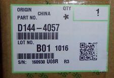 Genuine Ricoh D1444057 Fuser Pressure Roller, MP C3002 C3502 C4502 C5502