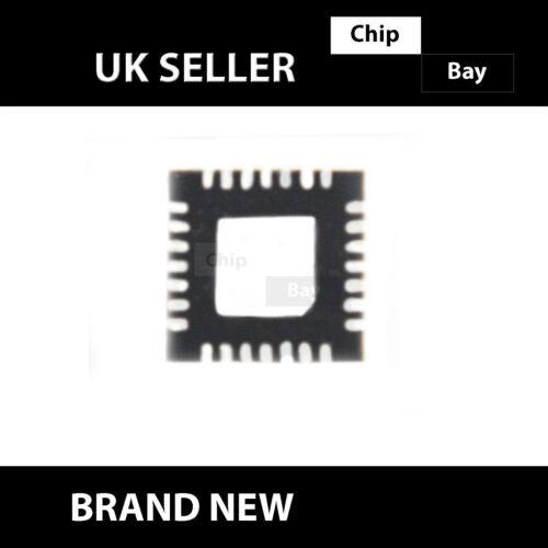 2x MICRO OZ 8555LN OZ8555LN 28PIN IC Controller Chip