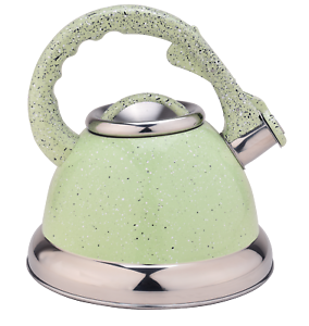 3-4QT-Stainless-Steel-Stovetop-Whistling-Tea-Kettle-Teapot-Water-Kettle-Pot
