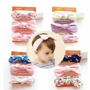 suess-baby-diadem-candy-stirnband-kinder-haarband-bowknot-maedchen-turban