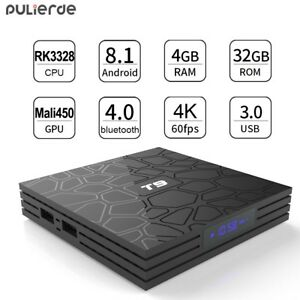 T9-Nouveau-Android-8-1-TV-BOX-4-Go-64-Go-QUAD-CORE-USB-3-0-4K-WIFI-HDMI-Bluetooth
