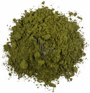Details about Graviola Soursop Leaf Powder Loose Herb 200g-450g - Annona  Muricata