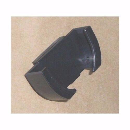JDM FUEL DOOR LID GAS FILLER CAP HOLDER FOR ALL NISSAN 350Z /& 370Z