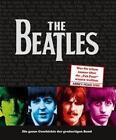The Beatles von Mike Evans (2014, Gebundene Ausgabe)