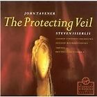 John Tavener: The Protecting Veil; Thrinos; Britten: Cello Suite No. 3 (1992)