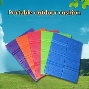 Foldable-Folding-Foam-Sitting-Chair-Mat-Pad-Waterproof-Camping-Outdoor-Picnic