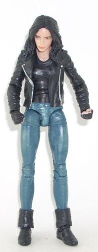 6 inch Hasbro X-Men SPIDER-MAN Marvel Legends Action Figures YOUR CHOICE