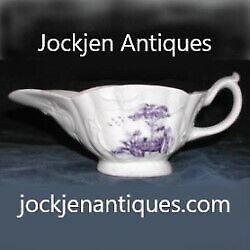 Jockjen's Antiques