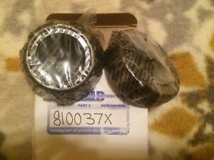 New Dana Bearing Kit 810037X Original Stock