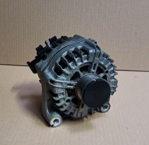 BMW Lichtmaschine Generator F30 F31 F32 F33 F36 F15 F16 230A 8570675 8570676