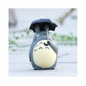 My-Neighbor-Totoro-Figure-STUDIO-GHIBLI-Totoro-Umbrella-Resin-Action-Figure-Gift