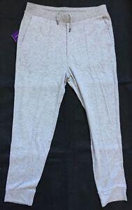 Xxl Purple Label Lauren Pant Athletic Gr Ralph wxY7nx