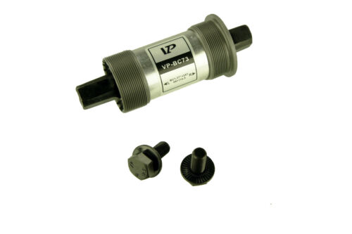 VP Components BC73 Square Taper Cartridge Bottom Bracket  68x103mm