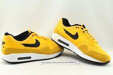 2009 Nike Air Max 1 Safari Pack Voltage QS Retro OG Size 13 308866 171 Jordan | eBay