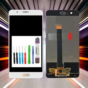 Original-Huawei-Display-fuer-P10-Plus-VKY-AL00-LCD-Bildschirm-TouchScreen-Weiss