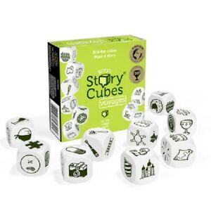 Rory-039-s-Story-Cubes-Voyages-Dice-Game-Asmodee-ASM-RSC03-Storytelling-Fairy-Tale