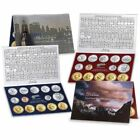 2007 United States MINT Uncirculated Coin Set