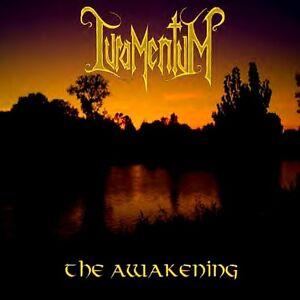 IURAMENTUM-The-Awakening-CD
