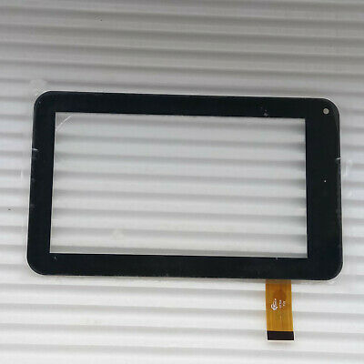 Original New 7/'/' Capacitive Tablet Touch Screen Digitizer Maxwest Nitro Phablet7