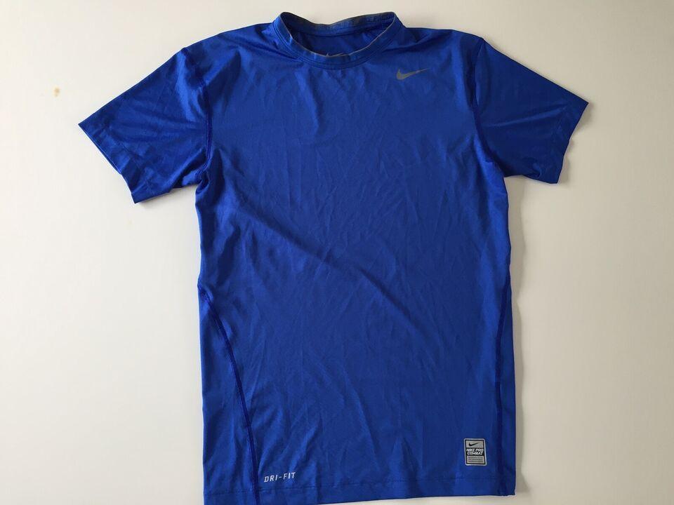 T-shirt, Nike, str. XL