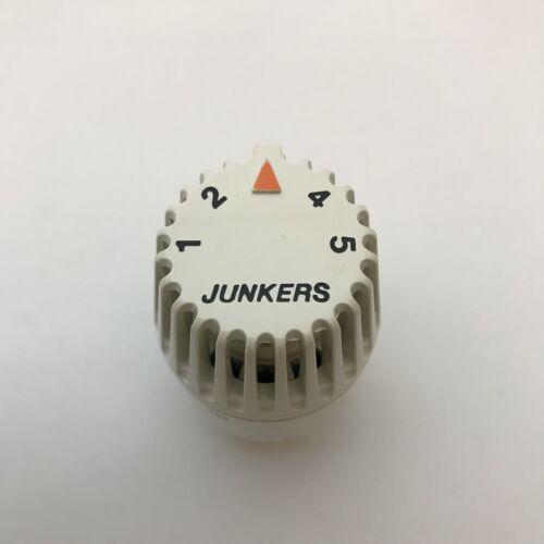 NEU/_Junkers/_TK/_8-7749900138/_Thermostatkopf/_M30x1,5/_Alte/_Bauart/_Thermostat/_in/_OVP