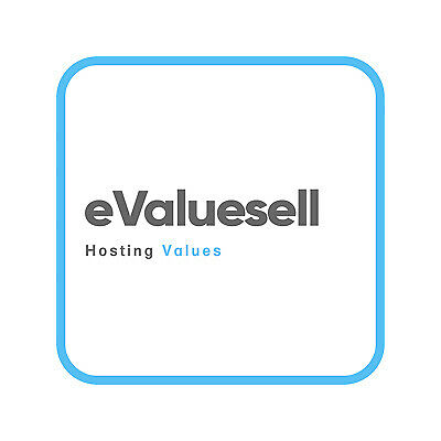 evaluesell