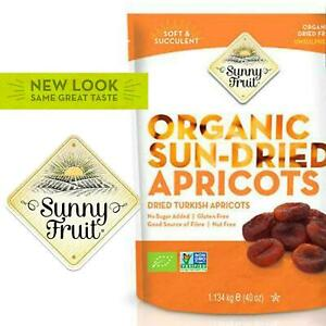 Sunny-Fruit-Organic-Sun-Dried-Turkish-Apricots-Natural-Juicy-Tender-Pack-1-13kg